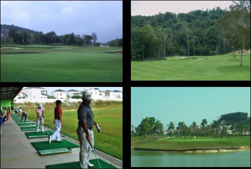 http://batam-golf.com/wp-content/uploads/2014/05/batam-golf-course-.jpg